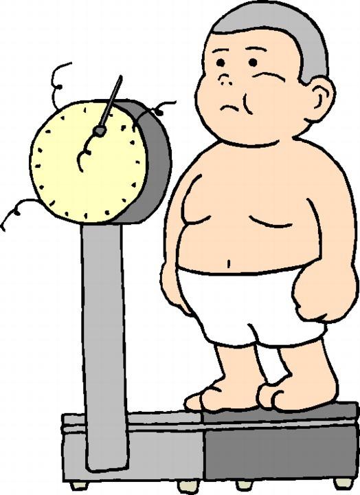 как похудеть на 30 ru за год