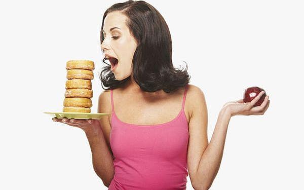 как срочно похудеть на 30 кг